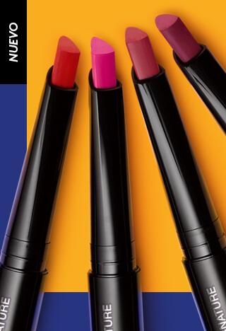 8a610dde3f Ésika Perú - Maquillaje, Fragancias, Tratamiento & Más